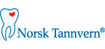 norsk-tannvern